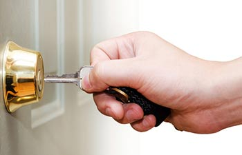 Rocky River Locksmith Service Rocky River, OH 440-703-9047