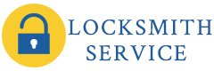 Rocky River Locksmith Service, Rocky River, OH 440-703-9047